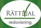 Redovisning och ekonomisk rådgivning i Tyresö | Rätt Val redovisning